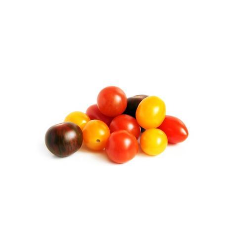 Tomate Cherry Mixto 0