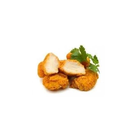 filetillos crocantes de pollo 750g