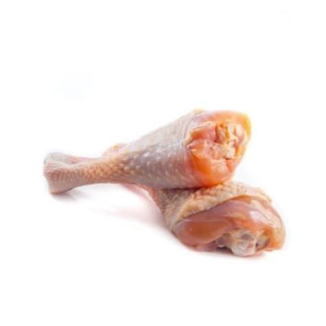 trutros largos de pollo 800g