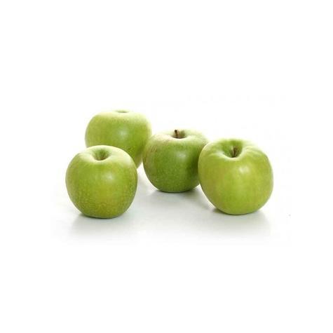 Manzana verde granny smith organica con despacho en 60 minutos.