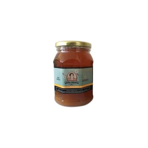 Miel multifloral 500 gramos de productor local delivery entre 20 y 60 minutos