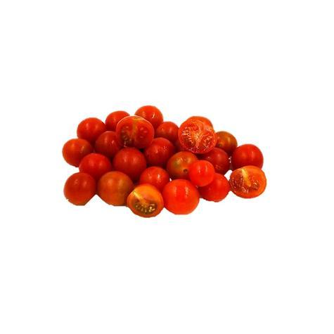 Tomate Cherry 0