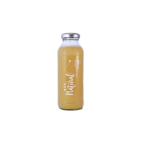 Limonada natural menta jengibre 300 ml de productor local delivery entre 30 y 60 minutos