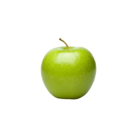 Manzana verde de productor local delivery entre 20 y 60 minutos