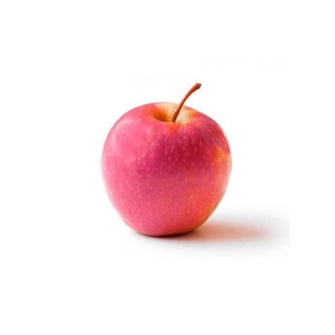 Manzana de productor local delivery entre 20 y 60 minutos