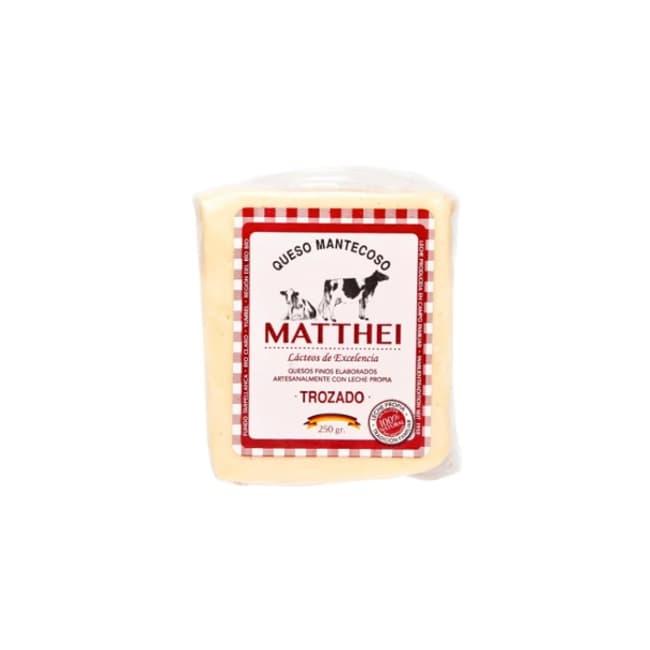 Queso mantecoso en trozo 250 gramos de productores locales despacho entre 30 y 60 minutos