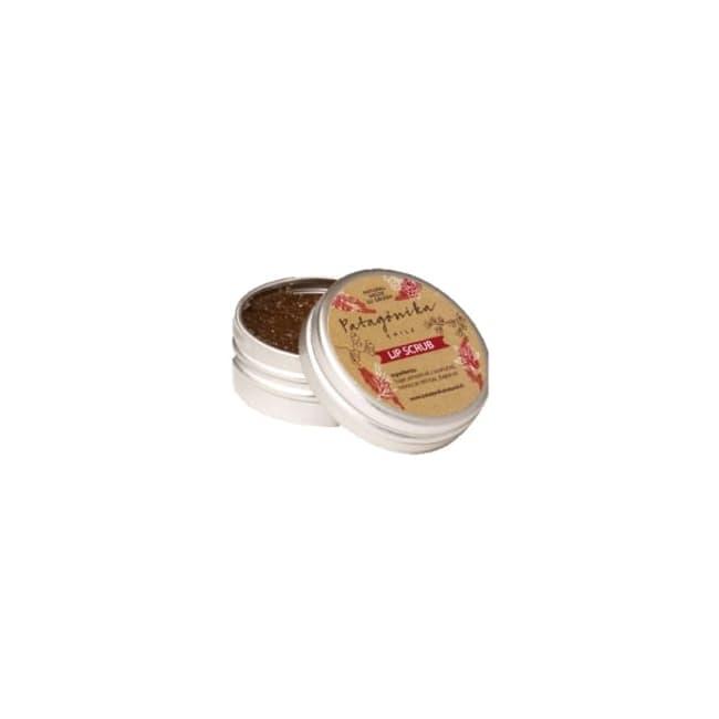 exfoliante labial de productor local delivery entre 20 y 60 minutos