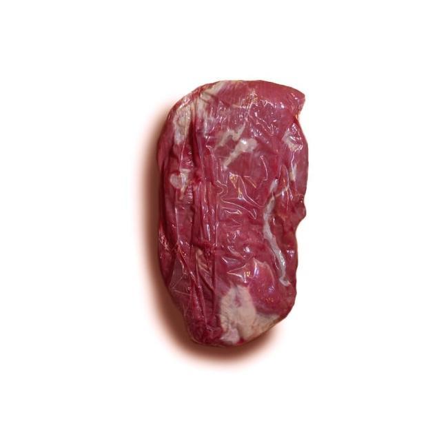 Asado De Vacío O Flank Steak Angus 0