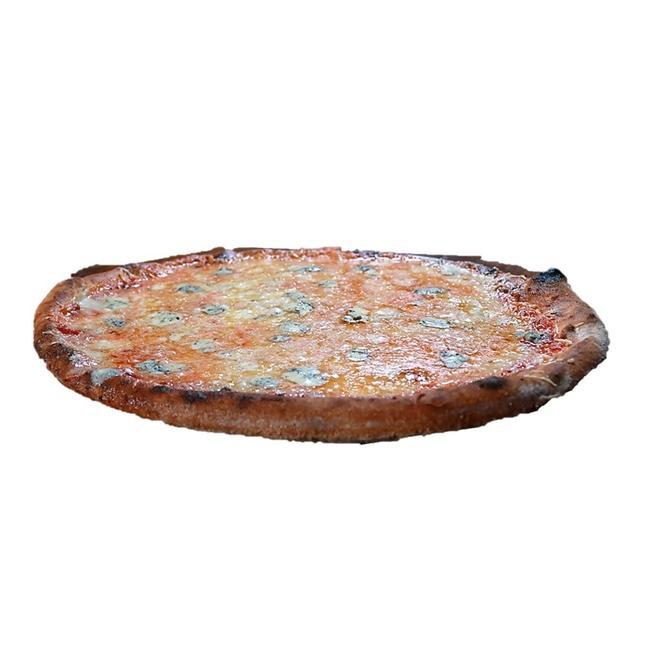 Pizza 4 Quesos 2 3 Personas 0