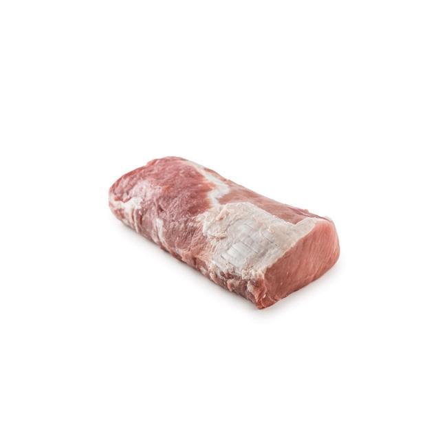 Lomo Vetado De Cerdo Congelado 0