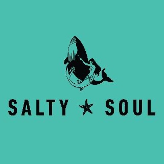Protectores solares - Salty Soul